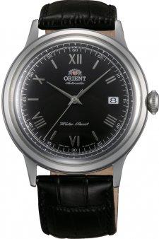 Zegarek męski Orient FAC0000AB0