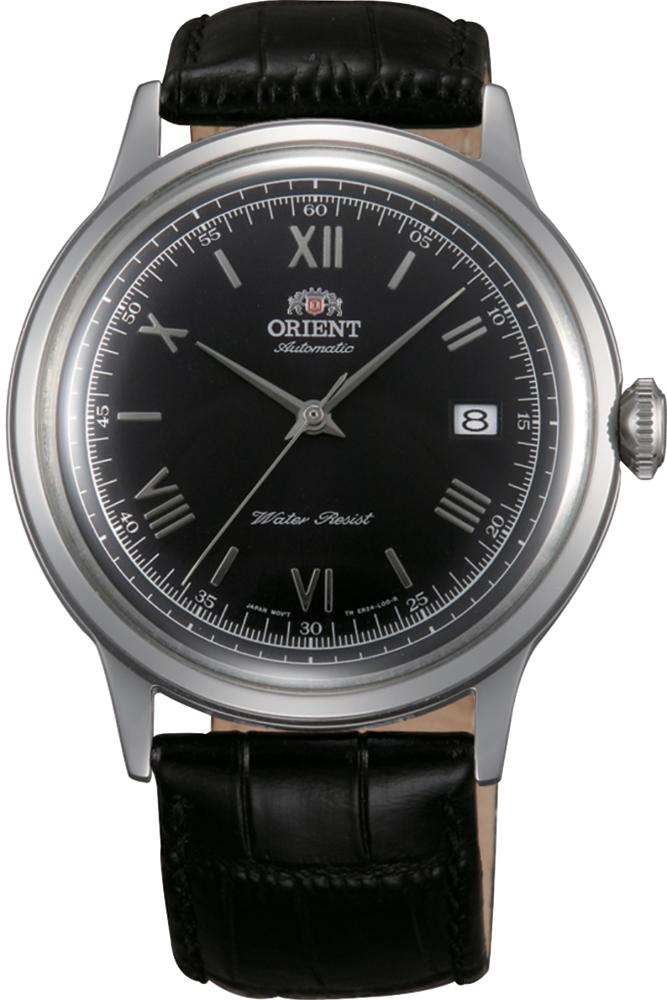 zegarek Orient FAC0000AB0 - zdjęcia 1