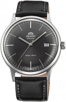 Zegarek męski Orient FAC0000CA0