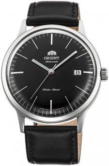 Zegarek męski Orient FAC0000DB0