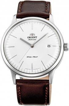 Zegarek męski Orient FAC0000EW0