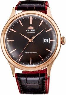 Zegarek męski Orient FAC08001T0