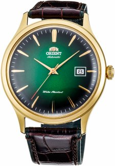 Zegarek męski Orient FAC08002F0