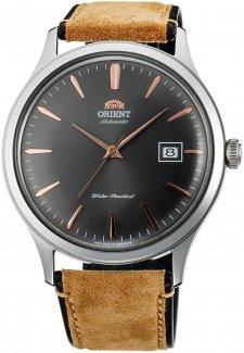 Zegarek męski Orient FAC08003A0