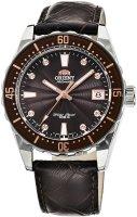 Zegarek damski Orient FAC0A005T0