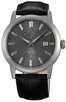 Zegarek męski Orient FAF05003A0