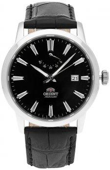 Zegarek męski Orient FAF05003B0