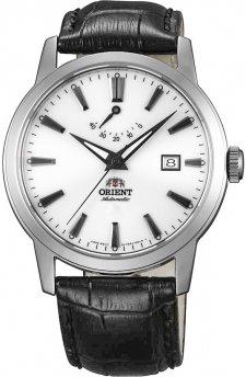 Zegarek męski Orient FAF05004W0