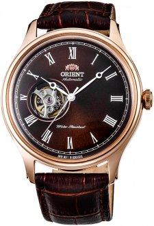 Zegarek męski Orient FAG00001T0