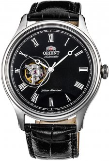 Zegarek męski Orient FAG00003B0