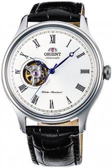 Zegarek męski Orient FAG00003W0