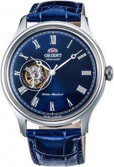 Zegarek męski Orient FAG00004D0