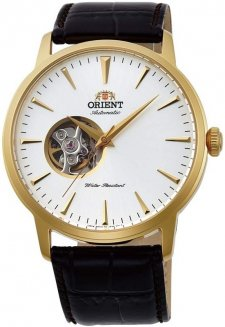Zegarek męski Orient FAG02003W0