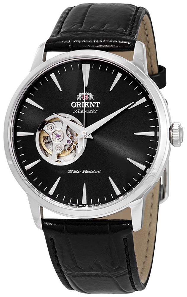zegarek Orient FAG02004B0 - zdjęcia 1