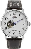 Zegarek męski Orient FDB08005W0