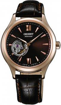 Zegarek damski Orient FDB0A001T0