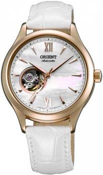 Zegarek damski Orient FDB0A002W0