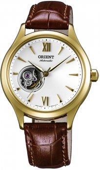 Zegarek damski Orient FDB0A003W0