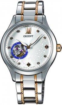 Zegarek damski Orient FDB0A006W0