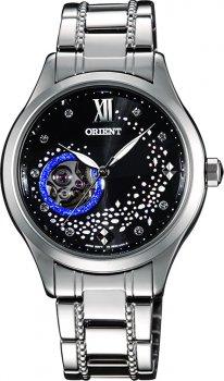 Zegarek damski Orient FDB0A007B0