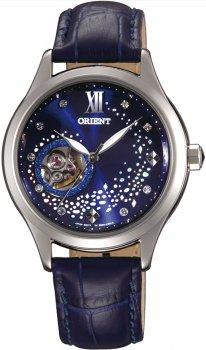 Zegarek damski Orient FDB0A009D0
