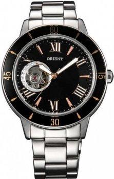 Zegarek damski Orient FDB0B004B0