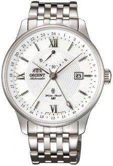 Zegarek męski Orient FDJ02003W0