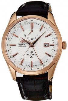 Zegarek męski Orient FDJ05001W0