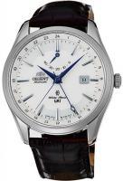 Zegarek męski Orient FDJ05003W0
