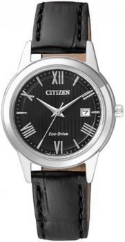 Zegarek damski Citizen FE1081-08E