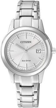 zegarek Citizen FE1081-59A