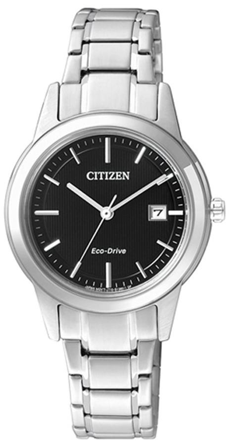 zegarek Citizen FE1081-59E - zdjęcia 1
