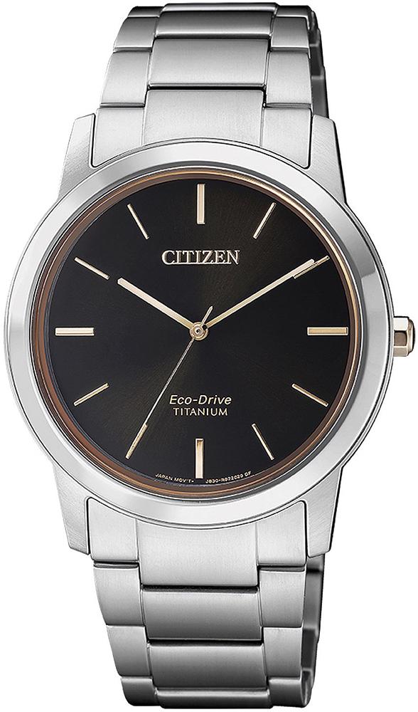 zegarek Citizen FE7024-84E - zdjęcia 1