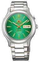Zegarek męski Orient FEM02021N9