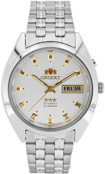 Zegarek męski Orient FEM0401NW9