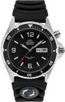 Zegarek męski Orient FEM65004BW