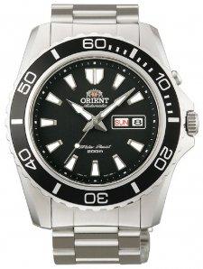 Zegarek męski Orient FEM75001BV