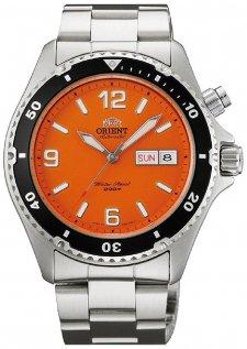Zegarek męski Orient FEM75001MV