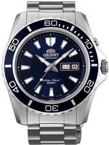 Zegarek męski Orient FEM75002D6