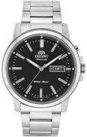 Zegarek męski Orient FEM7J003B9