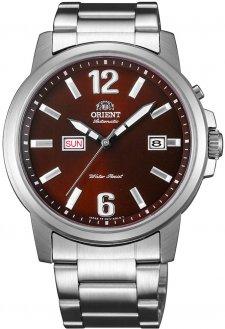 Zegarek męski Orient FEM7J009H9