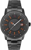 Zegarek męski Orient FER02006A0