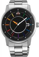 Zegarek męski Orient FER0200DW0