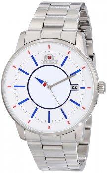 Zegarek męski Orient FER0200FD0