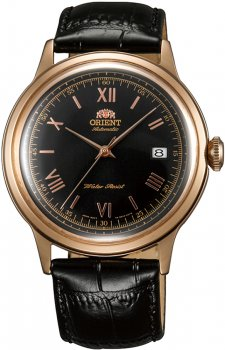 Zegarek męski Orient FER24008B0