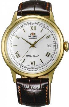 Zegarek męski Orient FER24009W0