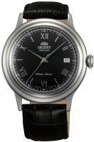 Zegarek męski Orient FER2400DB0