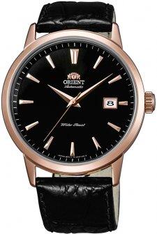 Zegarek męski Orient FER27002B0