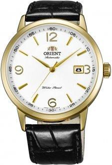 Zegarek męski Orient FER27004W0