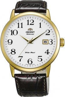 Zegarek męski Orient FER27005W0